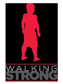 Walking Strong
